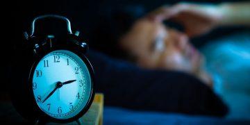 ¿Por qué el calor provoca insomnio