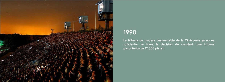 Puy Du Fou abre sus puertas en España