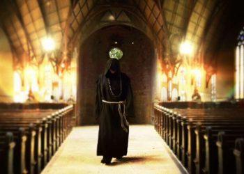 Lecciones políticas de un fraile franciscano