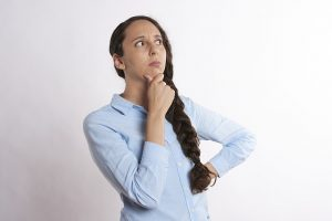 modelos de mujer abnegada o fuerte liberar sentimiento de culpa de las mujeres