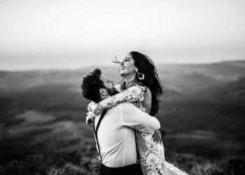 Cinco consejos para amar