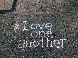 Cinco claves para amar