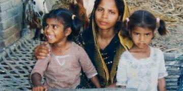 ¿Llegará al mundo el mensaje de Asia Bibi?