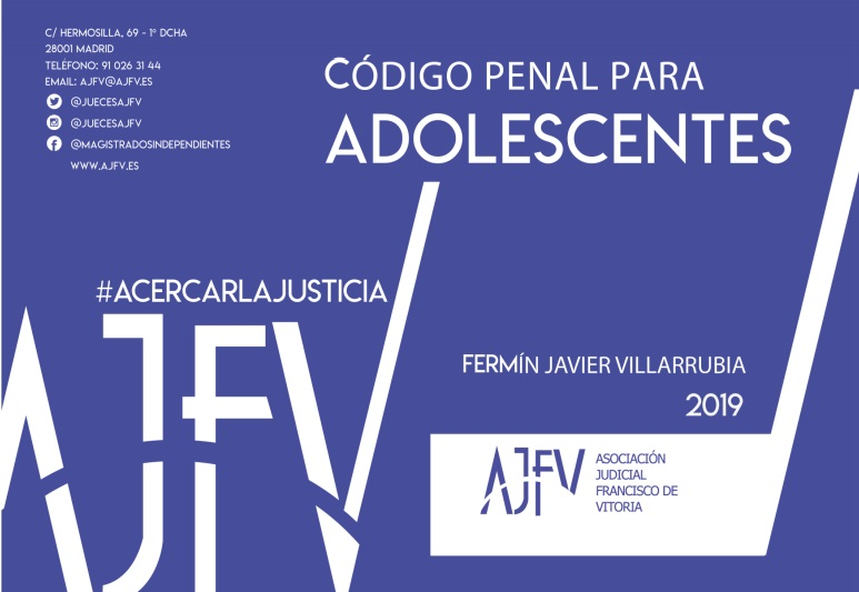 "(II) Natalia Velilla: ""Ser juez"