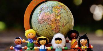 El Método Montessori: Una filosofía educativa