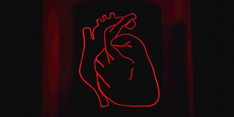 Fibrosis cardíaca