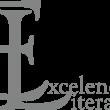 Excelencia Literaria