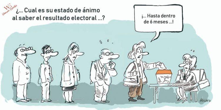 https://www.womanessentia.com/encuesta-post-elecciones10n/