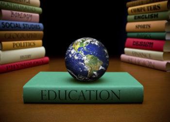 Educación, más que una crisis