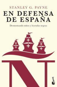 La verdadera España