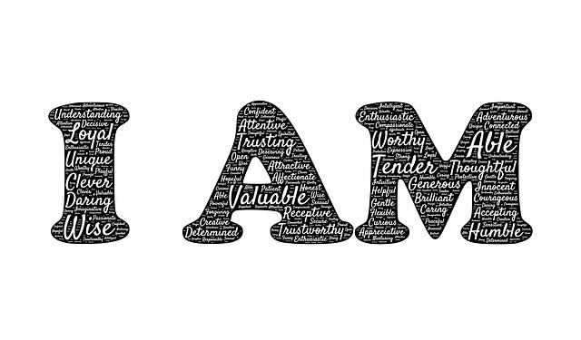 autenticidad o ser fiel a uno mismo, un ideal atrayente pero en desuso