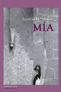 Ignacio Mª Muñoz