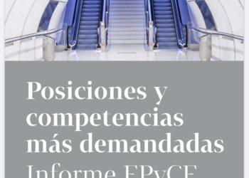 Informe EPyCE