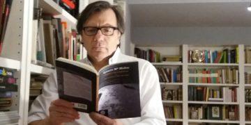 Ignacio María Muñoz, autor de Mía
