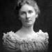 Florence Bascom