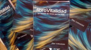 Fibrovitalidad