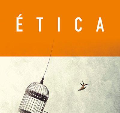 Ética, de Hildebrand