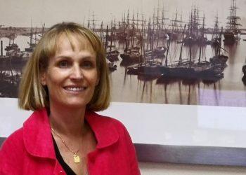 María Vázquez: ética y rentabilidad