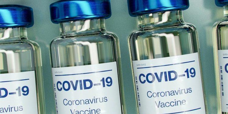 Vacunas de ARN
