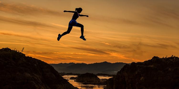 Los 5 obstáculos que nos alejan del cambio