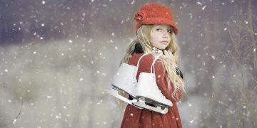 La importancia de volver. Navidad 2020