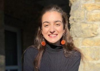 Victoria Puglia