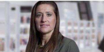 Marta Boza, experta en nulidad matrimonial