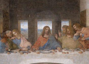Leonardo da Vinci El nuevo Renacimniento