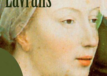 Cristina, hija de Lavras